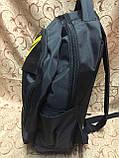 Спорт Рюкзак adidas (только ОПТ)рюкзаки туристические.Спортивные, фото 3