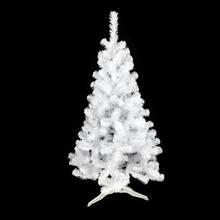 Елка новогодняя (Ялинка новорічна) Казка біла