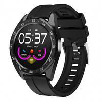 Смарт часы Smart Watch X10, Умные фитнес часы спортивные, Смарт-часы (Smart Watch), Спорт, здоровье, туризм