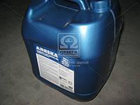 Жидкость для систем SCR (мочевина) Аляsка (Канистра 10л). 5408