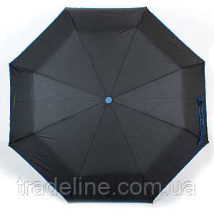 Зонт Автомат Женский понж 16301C-1
