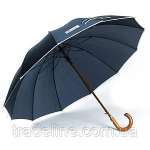 Зонт Трость Жіноча понж 3516-1