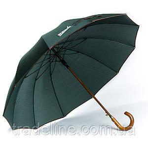 Зонт Трость Женская понж 3516-2
