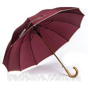 Зонт Трость Женская понж 3516-4