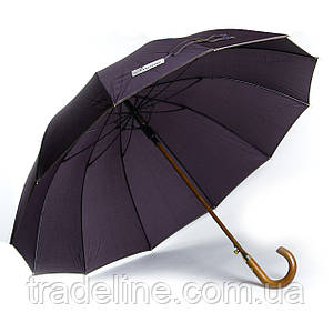 Зонт Трость Женская понж 3516-5