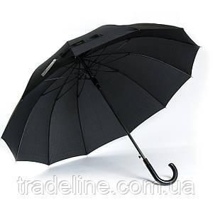 Зонт Трость Мужская понж 3930