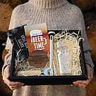 """Подарунковий набір """"Beer"""", фото 4"""