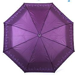 Зонт Механіка Жіночий понж 8702-2