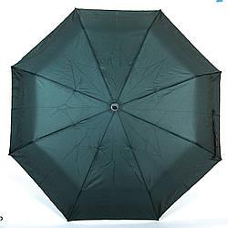 Зонт Механіка Жіночий понж 8702-6