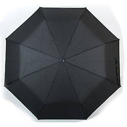 Зонт Чоловічий Напівавтомат понж 3012