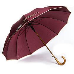 Зонт Трость Жіноча понж 3516-4