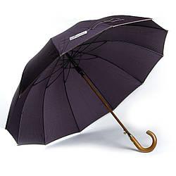 Зонт Трость Жіноча понж 3516-5