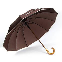 Зонт Трость Жіноча понж 3516-6