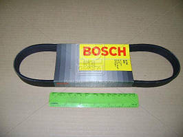 Ремень поликлиновой 6PK698 ВАЗ (Bosch). 1 987 946 034
