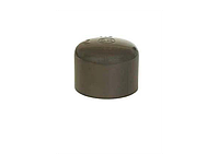 Заглушка клейова ПВХ 63 мм (0231600063)