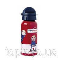 Пляшка для води sigikid Frido Firefighter 400 мл (24484SK)