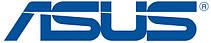 Дисплеи и тачскрины для планшетов Asus