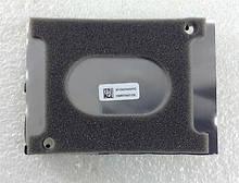 "Крепление ""Корзина"" HDD Lenovo IdeaPad 320-14 320-15 330-15 330-14 бу"