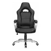 Геймерське крісло Barsky Sportdrive (SD-15)