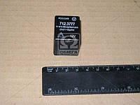 Прерыватель указателей поворота ВАЗ 2108,09,10,13,4, -2170 (Энергомаш). 712.3777