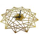 Настенные Часы Glozis Star B-018 50х50, фото 2