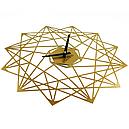 Настенные Часы Glozis Star B-018 50х50, фото 3