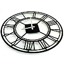 Настенные Часы Glozis London B-017 50х50, фото 2