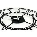 Настенные Часы Glozis London B-017 50х50, фото 4