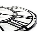 Настенные Часы Glozis London B-017 50х50, фото 5