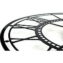 Настенные Часы Glozis London B-017 50х50, фото 6