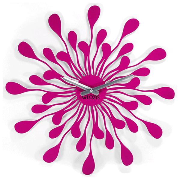 Настенные Часы Glozis Emotion B-008 50х50