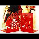 Упоры для книг Glozis Indian G-033 15 х 10 см х 2 шт, фото 5