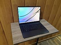 Ультрабук Huawei Matebook X, IPS 2K, i5-7200U, 8/256Gb