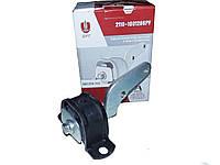 Подушка двигателя задняя ВАЗ 2110 БРТ