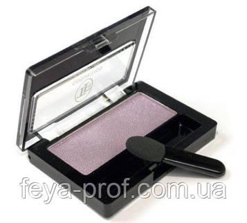 TF Тени для век Expertcolor Eyeshadow Mono