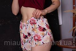 Пижама Rose