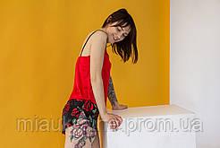 Пижама Red Rose