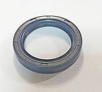 Сальник 40*55*9 WLK для стиральных машин, фото 1