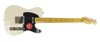 Squier by Fender Vibe Telecaster 50s