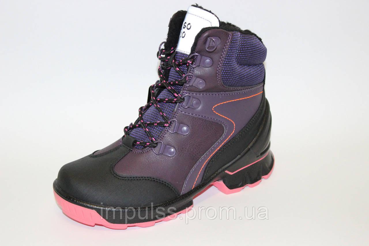 f6230f26a542 женская зимняя обувь оптом. арт 5519-3 (37-42) - купить по лучшей ...