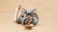 Щеткодержатель стартера 5702.3708 (ВАЗ-2110 металл) 12В, фото 1