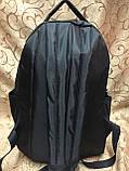 Спорт Рюкзак NIKE(Найк)Рюкзак городской /Спортивные сумки/Рюкзак Молодежный, фото 4