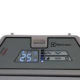 Электрический конвектор (обогреватель) Electrolux Air Gate Digital Inverter ECH/AGI-1500, фото 2