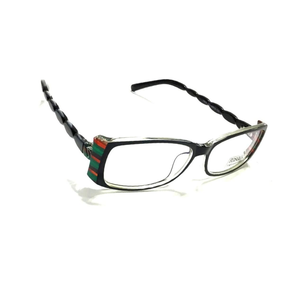 Комп'ютерні окуляри з полімерної лінзою 12828