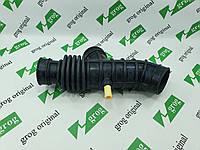 Патрубок повітряного фільтра NEXIA 1.5 SOHC grog Корея, фото 1