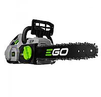Электропила аккумуляторная EGO CS1400 (0410003005)
