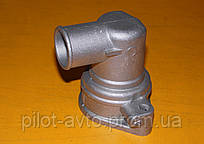 Корпус термостата Ford sierra scorpio (OHC) Форд сиерра скорпио  KEMP 77641920