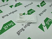 Сеточка  в бензобак с узким, длинным креплением NEXIA grog Корея, фото 1