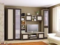 Мебель и комплектующие