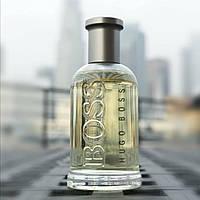 Hugo Boss Bottled 6 Туалетная вода 100 ml Духи Хуго Хьюго Босс Ботлд 6 100 мл Мужской